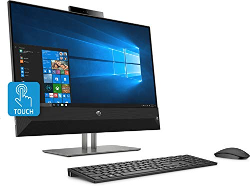 ▷ Buy Hp All In One I7 online - The Ratings of 【2018】