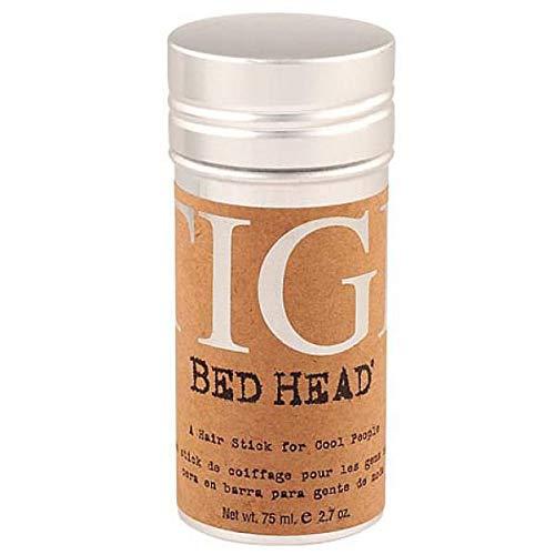TIGI Bed Head Wax Stick 75g -