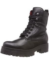 Amazon.fr   Buffalo - Chaussures femme   Chaussures   Chaussures et Sacs 3da29be1d7b0