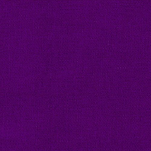 60 Plum Poplin Fabric 15 Yards Wholesale By The Bolt by Fabric Outlet (15yd Bolt)