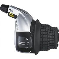 Shimano RS47-Cambio Tourney 7 Velocità-Cambio Revoshifter mano destra/Aderto cicli