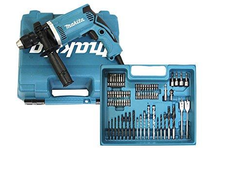 makita HP1631KX3 Bohrmaschine