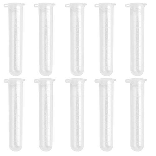 10pcs-cilindro-graduato-in-plastica-test-di-laboratorio-centrifuga-tubi-con-cappuccio-plastica-10-ml
