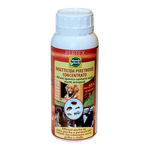 insetticida-concentrato-piretroide-500-ml-mondoverde