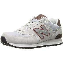 New Balance Ml_wl574, Zapatillas para Hombre
