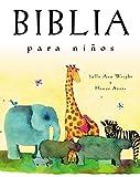 Best Libros para padres Los niños pequeños - Biblia Para Niños: Edición de Regalo Review