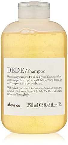 Davines Essential Haircare DEDE / Shampoo 250ml