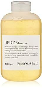 Davines Essential Haircare Dede Shampoo - 250 ml