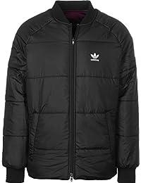 it Abbigliamento Giacche Adidas Cappotti E Amazon RwqZ4dR