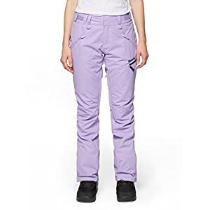 Bench Damen Bpwn000122 Trousers