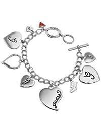 Guess Damen-Armband Ub306501