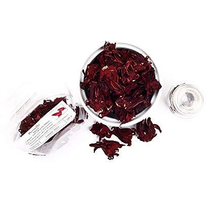 Hibiskusblten-Roselle-Blten-ganz-Bltenbltter-naturbelassen-lila-Lebensmittelfarbe-vegan-glutenfrei-20g