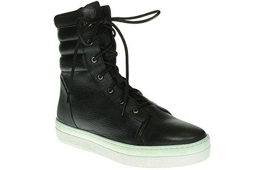 maruti-jackie-leather-damen-schuhe-sneaker-66129801