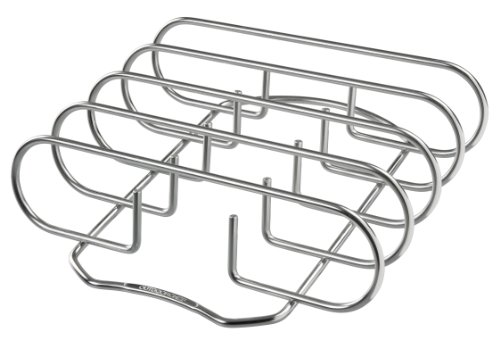 Outdoorchef Rib Rack