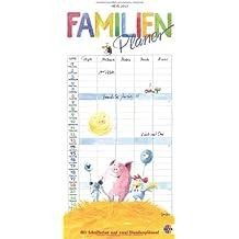 familienplaner 2013