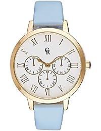 Reloj Charlotte Raffaelli para Unisex CRB011