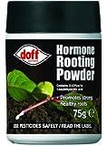Doff 75G Ormone Di Radicazione Polvere