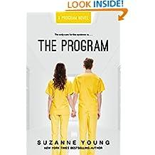 The Program: 1