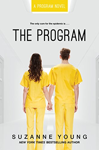 The Program por Suzanne Young