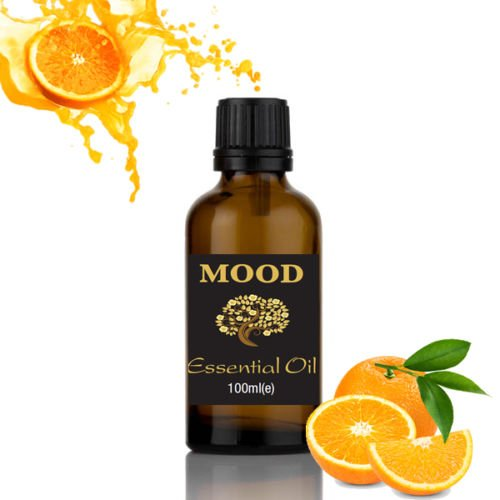 sweet-orange-100ml-premium-essential-oil-100-pure-natural-free-uk-pp
