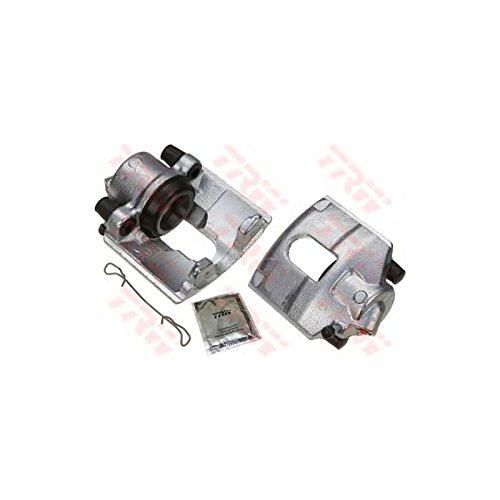 Preisvergleich Produktbild TRW BHW629E Bremssättel und Zubehör