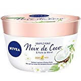 Huiles Nivea Body - Best Reviews Guide