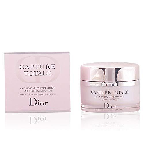 Anti-Aging Feuchtigkeitscreme Capture Totale Multi-perfection Dior (60 ml)