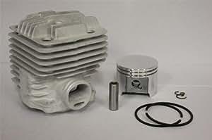 Kit Piston et Cylindre complet pour Stihl TS 400