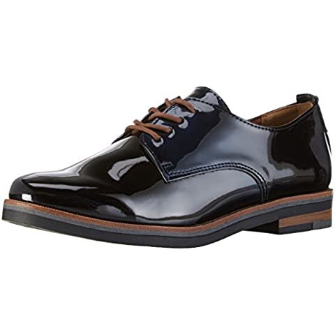 Marco Tozzi 23200 - Oxford Mujer