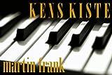 Kens Kiste - Unglücklicher Pianist findet kranken Jungen (Männer und Jungen Kurzgeschichten)