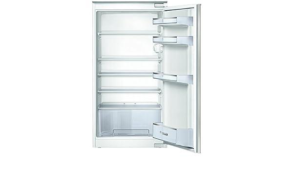 Amica Kühlschrank Vks 15780 E : Bosch kir v ff kühlschrank kühlteil l schleppverbindung