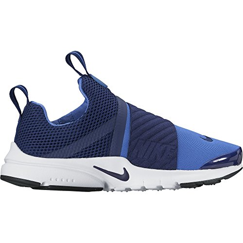 Nike Presto Extreme 870020 100 COMET BLUE/BINARY BLUE-WHITE