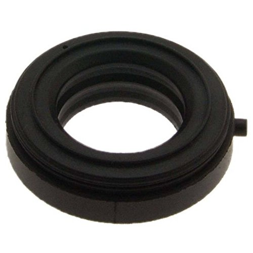 bougie Arbre Febest TCP-004 Sealing Ring