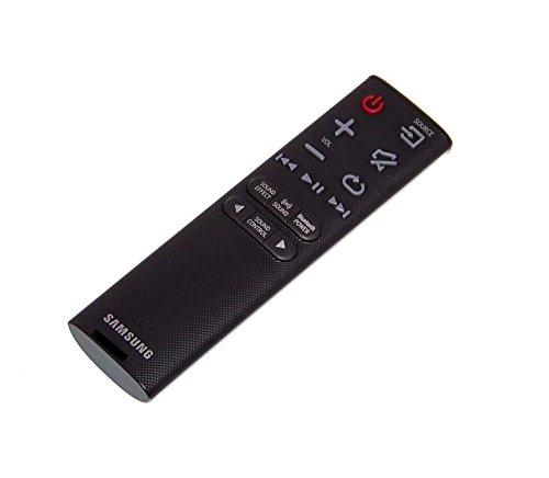 OEM Samsung Fernbedienung ursprünglich versandt mit: HWKM39, HW-KM39, HWK360, HW-K360
