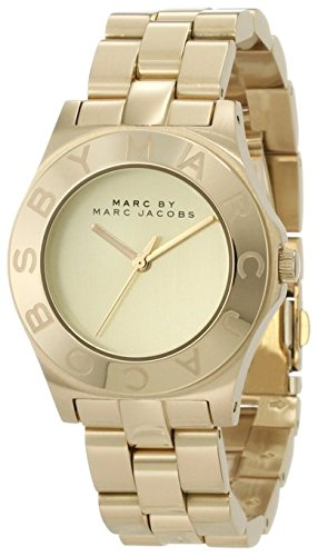 marc-jacobs-mbm3126-wristwatch-for-women