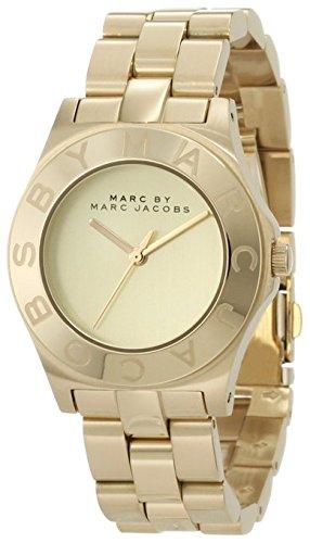 Marc Jacobs MBM3126 - Wristwatch for women