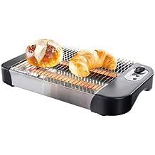 TV Das Original 2366 Maxx Cuisine Design - Tostador de pan