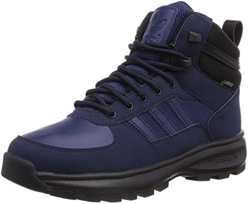 adidas Originals Chasker Boot - Botas unisex
