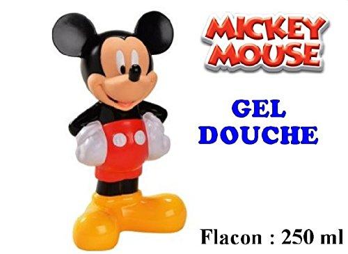 disney-mickey-minnie-mickey-mouse-and-friends-bubble-bath-250-ml
