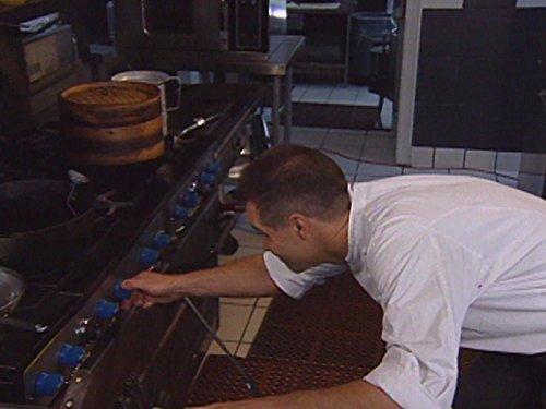 chefs-hallman-woods-iii-cory-mattson-and-pascal-oudin