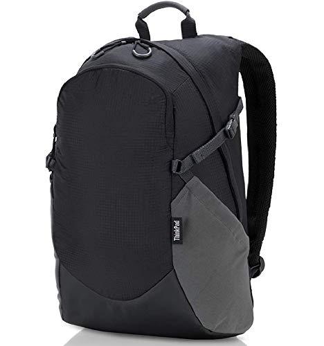 LENOVO ThinkPad Active Backpack Medium Black -