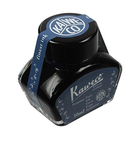 kaweco-tintero-tinta-azul-negro-para-estilografica-ka-tinta06-7015-azulnegro