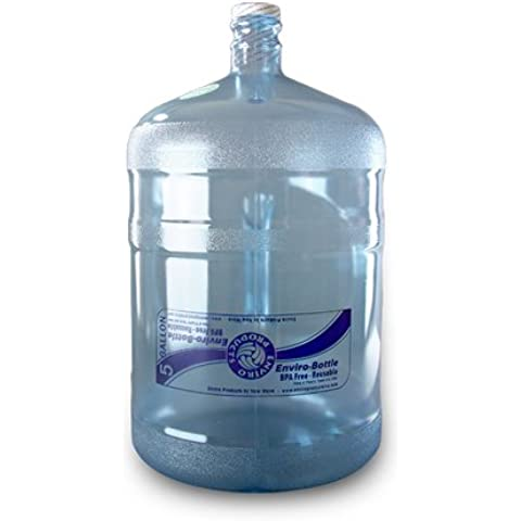New Wave Enviro Products - bottiglia di acqua Tritan BPA
