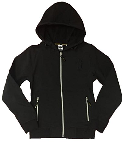giacca-uomo-juve-in-neoprene-nero-ufficiale-juventus-01720-m