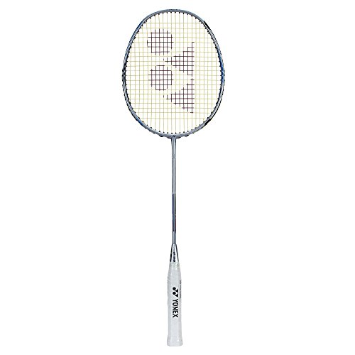 2. Yonex Duora 77 Graphite Badminton Racquet