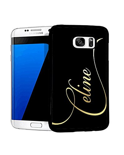 special-pattern-for-celine-galaxy-s7-edge-anti-dust-phone-cover-christmas-gifts-for-filles-samsung-g