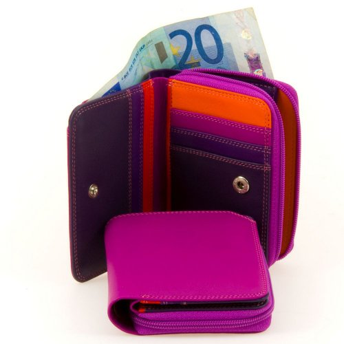 genuine-mywalit-wallet-small-wallet-woman-fuchsia-226-75