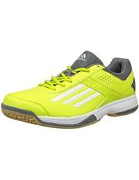 competitive price e3779 acf34 adidas Counterblast 3