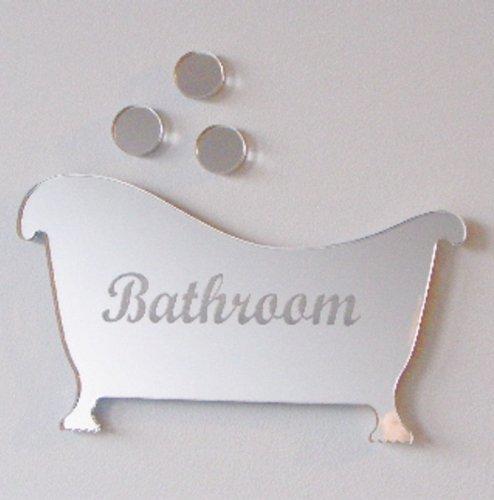grabado-bano-y-burbujas-espejo-letrero-12cm-x-6cm