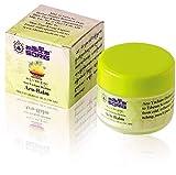Sorig Aru Balm 1 Pack (1 x 15 g)